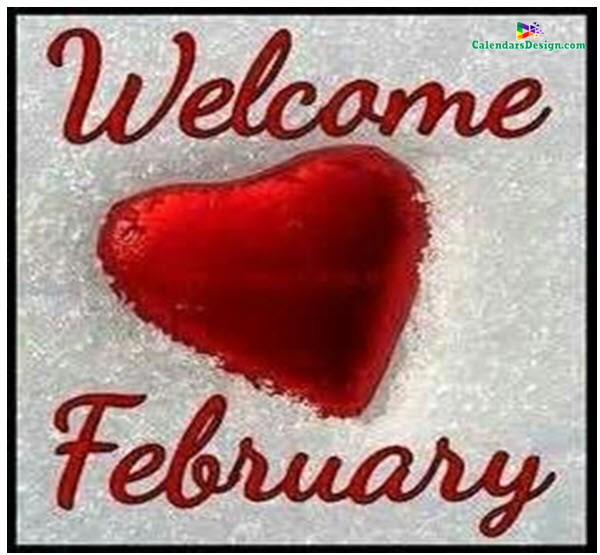 Welcome February Pictures Photos Wallpaper