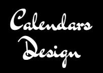 Free 2020 Printable Calendar, Templates, Holidays